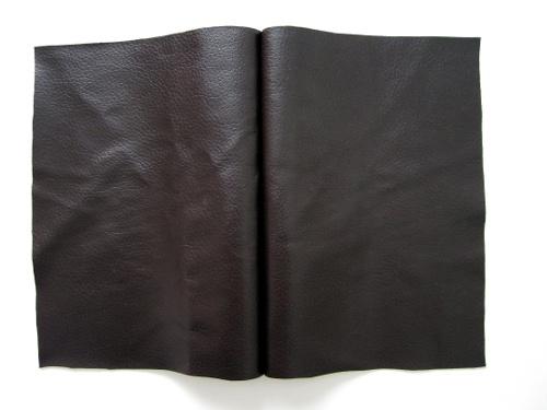 Tuto repasser du simili cuir sacotin - Qu est ce que le simili cuir ...