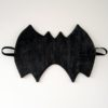 Bat-Incognito
