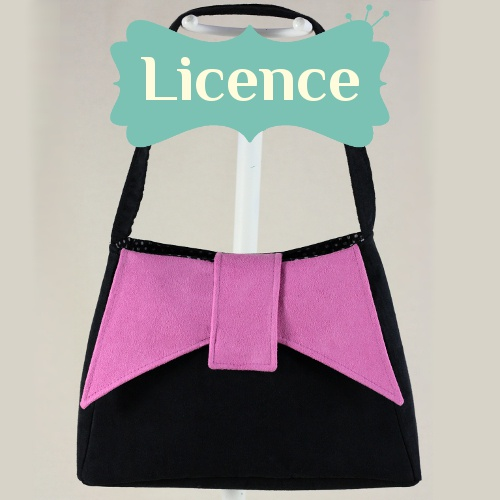 Licence ava