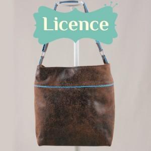 Licence flo