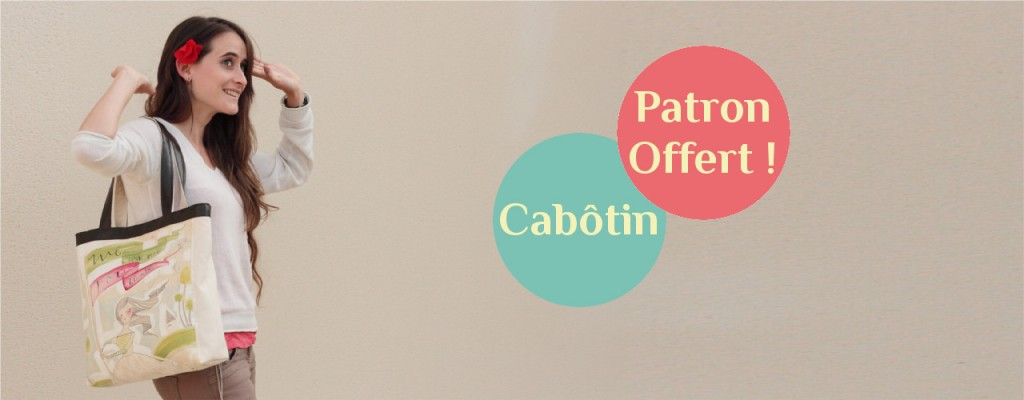 ban cabotin