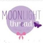 Moonlight-Thread