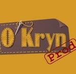 O'Kryn Prod
