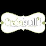 Créabull' by Nusch