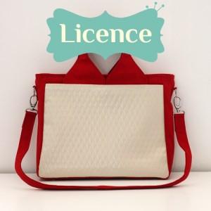 Licence fox