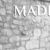 Sac Madison porté par Céline