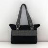 Bolero bag back - Sacotin