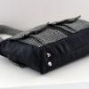 Sac Boléro pieds sac optionnels