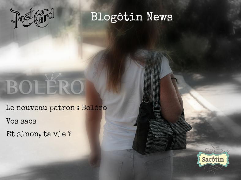 blogotin news sept 2015