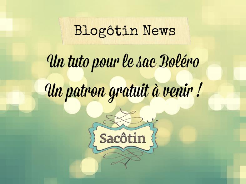 blogotin news nov