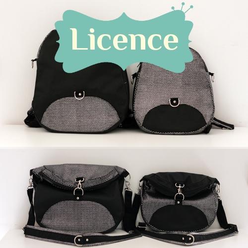 Licence Limbo