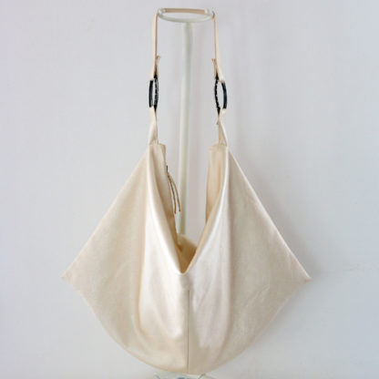 Swing Simili - Faux leather bag