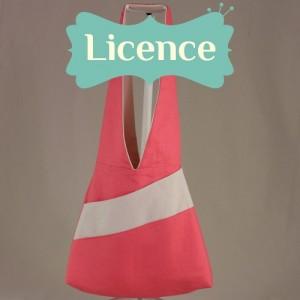 Licence cloe