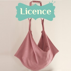 Licence swing