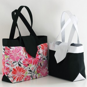 Madison bags