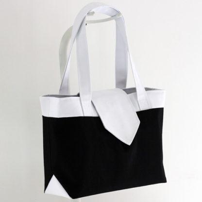 Madison bag pattern