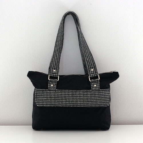 Bolero bag back - Sacotin