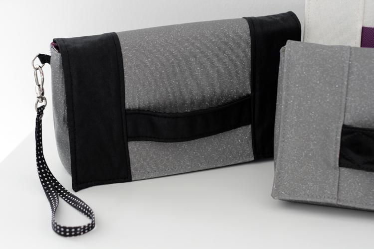 patron de pochette gratuit cach tin. Black Bedroom Furniture Sets. Home Design Ideas