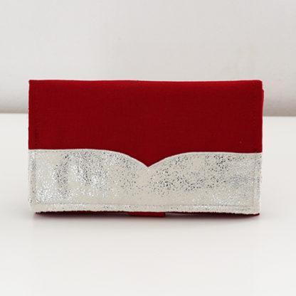 Complice wallet - Variation 4